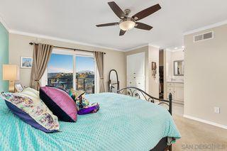 Photo 22: DEL CERRO House for sale : 4 bedrooms : 6218 Oakridge Road in San Diego