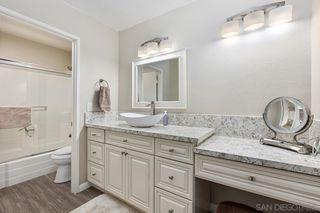 Photo 32: DEL CERRO House for sale : 4 bedrooms : 6218 Oakridge Road in San Diego