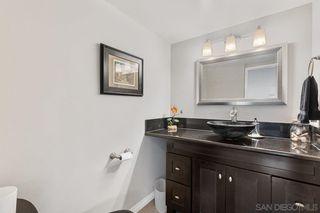 Photo 20: DEL CERRO House for sale : 4 bedrooms : 6218 Oakridge Road in San Diego