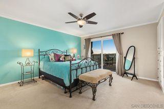 Photo 21: DEL CERRO House for sale : 4 bedrooms : 6218 Oakridge Road in San Diego