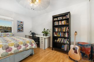 Photo 30: DEL CERRO House for sale : 4 bedrooms : 6218 Oakridge Road in San Diego
