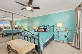 Photo 23: DEL CERRO House for sale : 4 bedrooms : 6218 Oakridge Road in San Diego