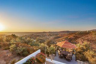 Photo 26: DEL CERRO House for sale : 4 bedrooms : 6218 Oakridge Road in San Diego