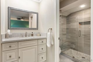 Photo 27: DEL CERRO House for sale : 4 bedrooms : 6218 Oakridge Road in San Diego