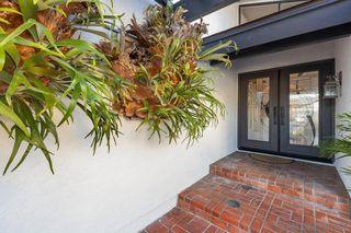 Photo 7: DEL CERRO House for sale : 4 bedrooms : 6218 Oakridge Road in San Diego