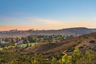 Photo 40: DEL CERRO House for sale : 4 bedrooms : 6218 Oakridge Road in San Diego