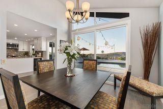 Photo 14: DEL CERRO House for sale : 4 bedrooms : 6218 Oakridge Road in San Diego