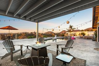 Photo 31: DEL CERRO House for sale : 4 bedrooms : 6218 Oakridge Road in San Diego