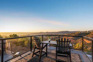 Photo 24: DEL CERRO House for sale : 4 bedrooms : 6218 Oakridge Road in San Diego