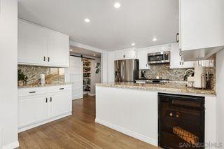 Photo 17: DEL CERRO House for sale : 4 bedrooms : 6218 Oakridge Road in San Diego