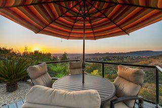 Photo 38: DEL CERRO House for sale : 4 bedrooms : 6218 Oakridge Road in San Diego