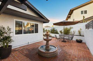 Photo 8: DEL CERRO House for sale : 4 bedrooms : 6218 Oakridge Road in San Diego