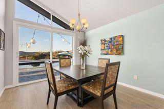 Photo 13: DEL CERRO House for sale : 4 bedrooms : 6218 Oakridge Road in San Diego