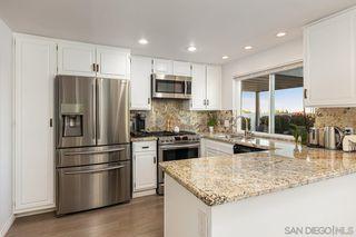Photo 15: DEL CERRO House for sale : 4 bedrooms : 6218 Oakridge Road in San Diego