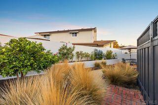 Photo 33: DEL CERRO House for sale : 4 bedrooms : 6218 Oakridge Road in San Diego
