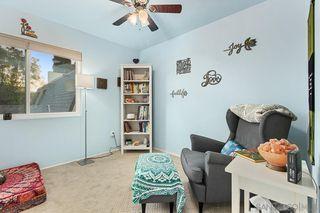 Photo 28: DEL CERRO House for sale : 4 bedrooms : 6218 Oakridge Road in San Diego