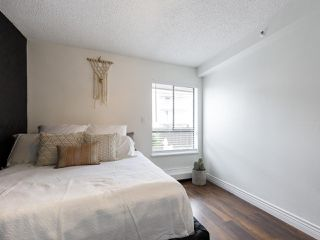 "Photo 12: 216 1549 KITCHENER Street in Vancouver: Grandview Woodland Condo for sale in ""DHARMA DIGS"" (Vancouver East)  : MLS®# R2512305"