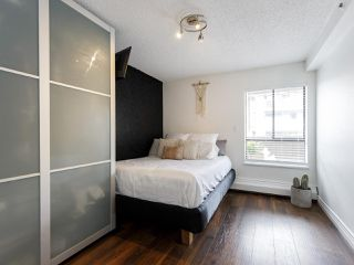"Photo 11: 216 1549 KITCHENER Street in Vancouver: Grandview Woodland Condo for sale in ""DHARMA DIGS"" (Vancouver East)  : MLS®# R2512305"