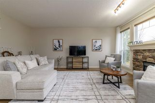 Photo 20: 18 DEER PARK Cove: Spruce Grove House for sale : MLS®# E4219656