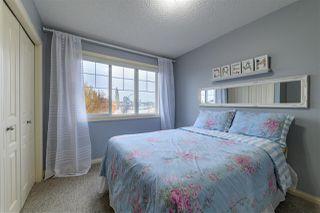 Photo 26: 18 DEER PARK Cove: Spruce Grove House for sale : MLS®# E4219656