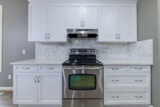 Photo 13: 18 DEER PARK Cove: Spruce Grove House for sale : MLS®# E4219656