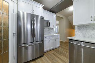 Photo 12: 18 DEER PARK Cove: Spruce Grove House for sale : MLS®# E4219656