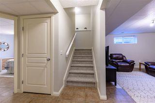 Photo 38: 18 DEER PARK Cove: Spruce Grove House for sale : MLS®# E4219656
