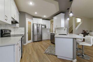 Photo 23: 18 DEER PARK Cove: Spruce Grove House for sale : MLS®# E4219656