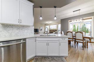 Photo 11: 18 DEER PARK Cove: Spruce Grove House for sale : MLS®# E4219656