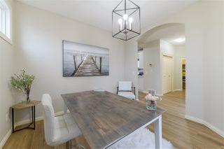 Photo 5: 18 DEER PARK Cove: Spruce Grove House for sale : MLS®# E4219656