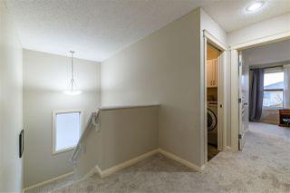 Photo 24: 18 DEER PARK Cove: Spruce Grove House for sale : MLS®# E4219656