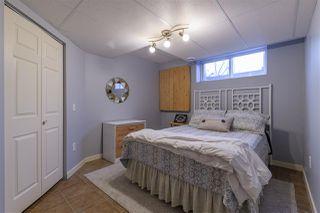 Photo 43: 18 DEER PARK Cove: Spruce Grove House for sale : MLS®# E4219656