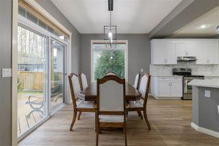 Photo 22: 18 DEER PARK Cove: Spruce Grove House for sale : MLS®# E4219656