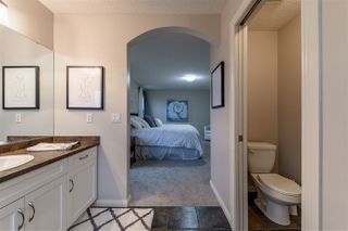 Photo 37: 18 DEER PARK Cove: Spruce Grove House for sale : MLS®# E4219656