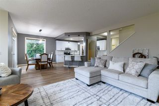 Photo 17: 18 DEER PARK Cove: Spruce Grove House for sale : MLS®# E4219656