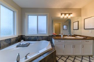 Photo 36: 18 DEER PARK Cove: Spruce Grove House for sale : MLS®# E4219656