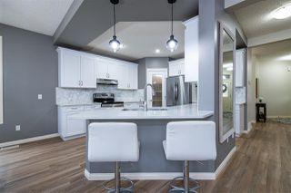 Photo 21: 18 DEER PARK Cove: Spruce Grove House for sale : MLS®# E4219656
