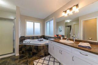 Photo 35: 18 DEER PARK Cove: Spruce Grove House for sale : MLS®# E4219656