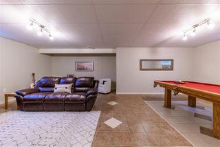 Photo 39: 18 DEER PARK Cove: Spruce Grove House for sale : MLS®# E4219656