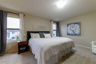 Photo 32: 18 DEER PARK Cove: Spruce Grove House for sale : MLS®# E4219656