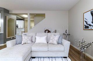 Photo 19: 18 DEER PARK Cove: Spruce Grove House for sale : MLS®# E4219656