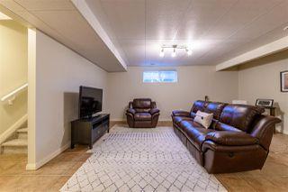Photo 40: 18 DEER PARK Cove: Spruce Grove House for sale : MLS®# E4219656
