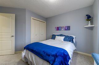 Photo 30: 18 DEER PARK Cove: Spruce Grove House for sale : MLS®# E4219656