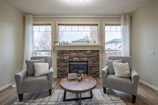 Photo 16: 18 DEER PARK Cove: Spruce Grove House for sale : MLS®# E4219656