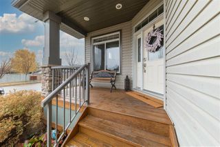 Photo 2: 18 DEER PARK Cove: Spruce Grove House for sale : MLS®# E4219656