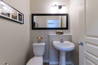 Photo 7: 18 DEER PARK Cove: Spruce Grove House for sale : MLS®# E4219656