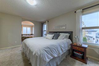 Photo 33: 18 DEER PARK Cove: Spruce Grove House for sale : MLS®# E4219656