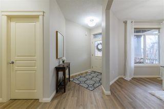 Photo 3: 18 DEER PARK Cove: Spruce Grove House for sale : MLS®# E4219656