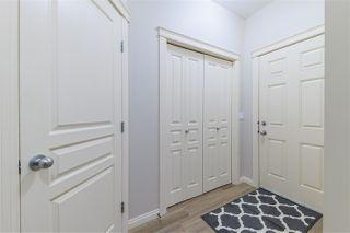 Photo 8: 18 DEER PARK Cove: Spruce Grove House for sale : MLS®# E4219656