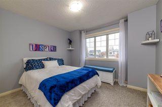 Photo 29: 18 DEER PARK Cove: Spruce Grove House for sale : MLS®# E4219656